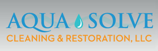 Aqua Solve Carpet Cleaning, Flower Mound